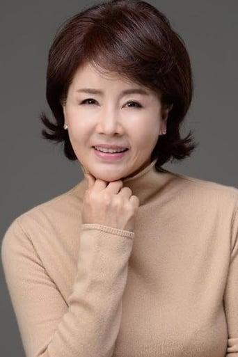 Image of Sunwoo Eun-sook