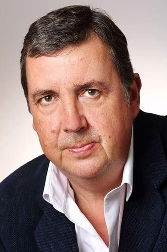 Image of Richard Dixon