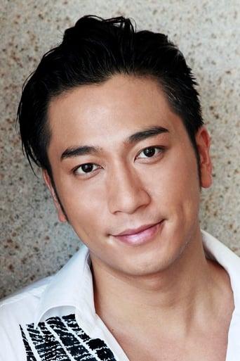Image of Ron Ng