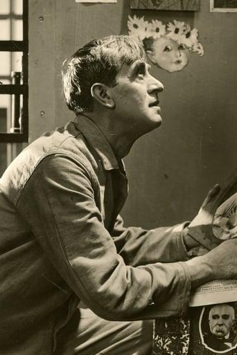Image of Frederick Burton
