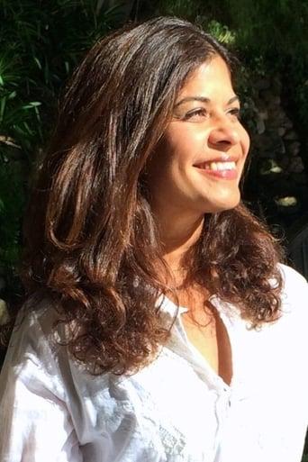 Sonia Bhalla