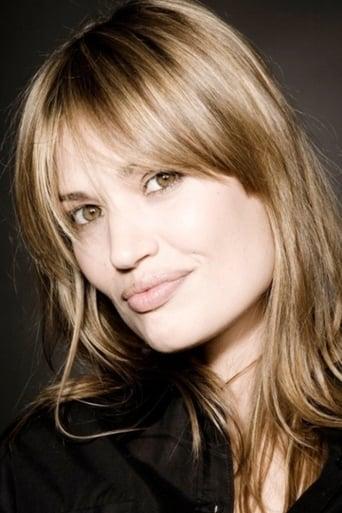 Image of Nikita Lespinasse