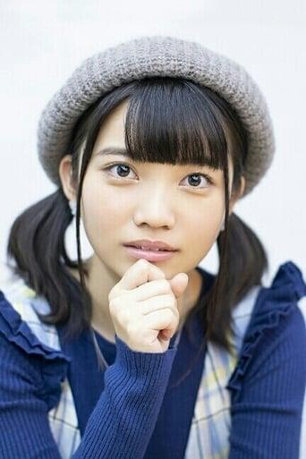 Image of Moka Hinata