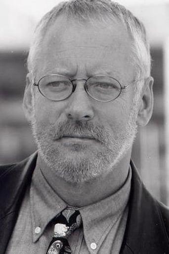 Image of John Armstead