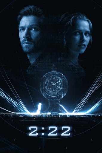 Poster of 2:22