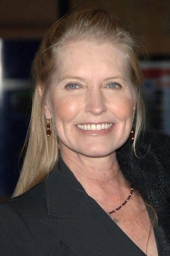Image of Lisa Niemi