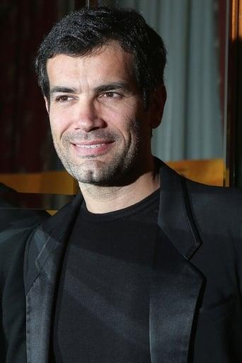 Image of Marco Bonini