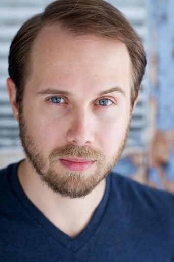Image of Michael Ark