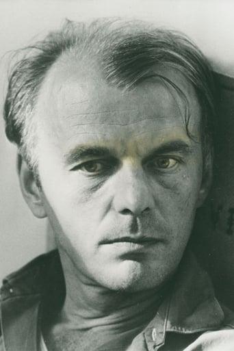 Image of Lennart Hjulström