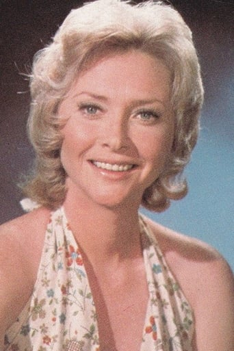 Image of Susan Flannery