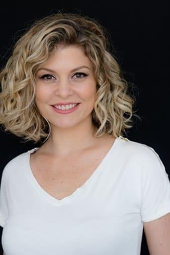 Image of Bárbara Borges