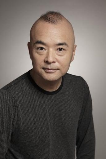 Image of Toshiya Sakai