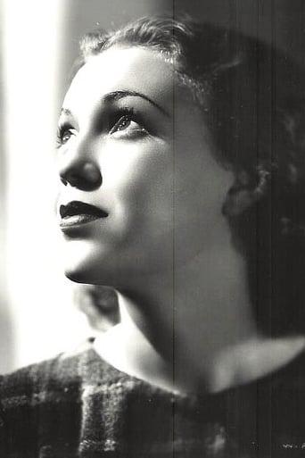 Image of Margo