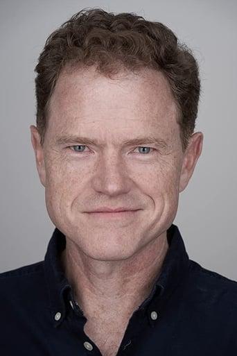 Image of Clark Carmichael