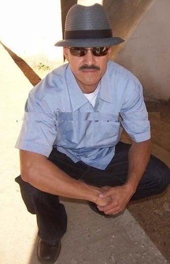 Danny De La Paz