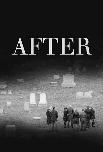 Poster of After