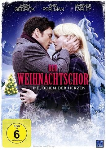 Poster of Der Weihnachtschor