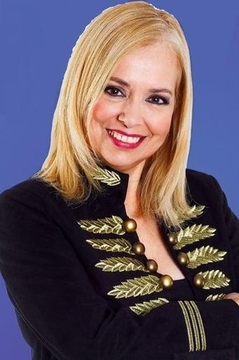 Image of Emma Ozores