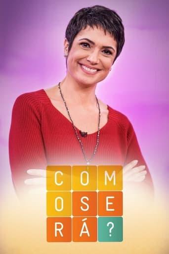 Poster of Como Será