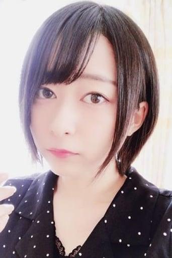 Image of Maki Kawase