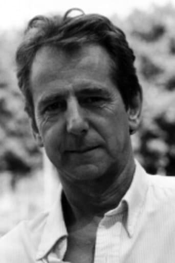 Image of Reynald Bouchard