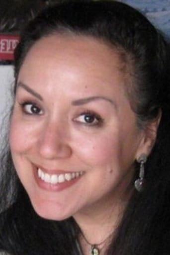 Image of Dorothy Elias-Fahn