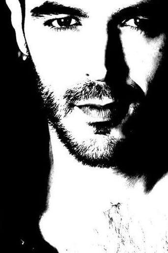 Image of Karim M'Ribah