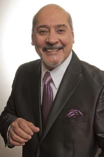 Image of Ray De La Paz