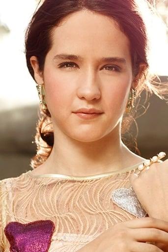 Image of Ximena Sariñana