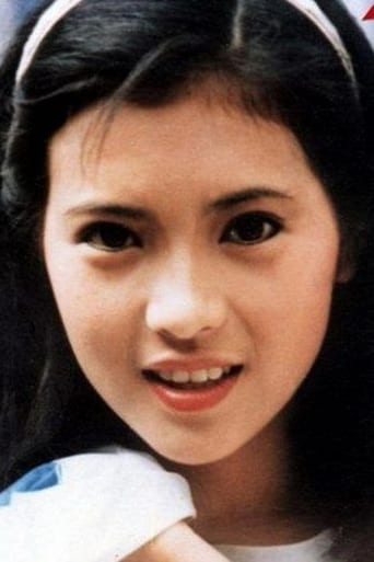 Image of Yammie Lam