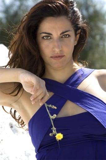 Image of Oriana Celentano