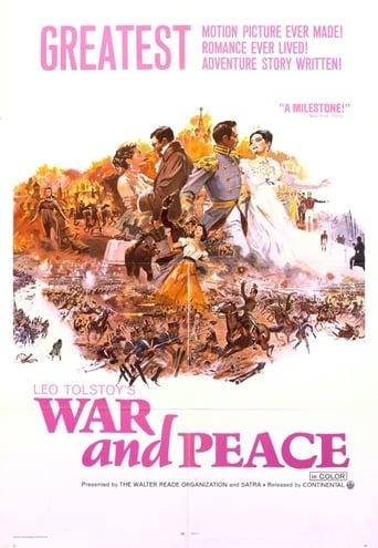 ArrayWar and Peace