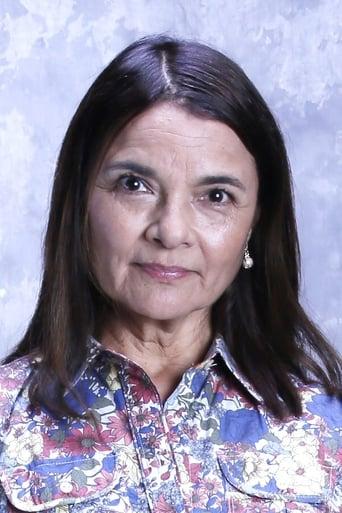 Image of Marcela Medel