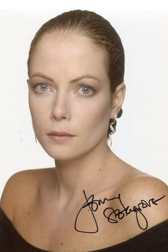 Image of Jenny Seagrove