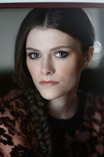 Ellen MacNevin