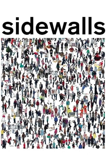 Poster of Sidewalls