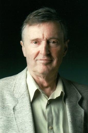 Image of Peter Steen