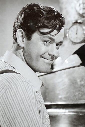 Image of Anselmo Duarte
