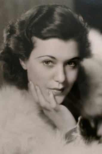 Image of Charlotte Wynters