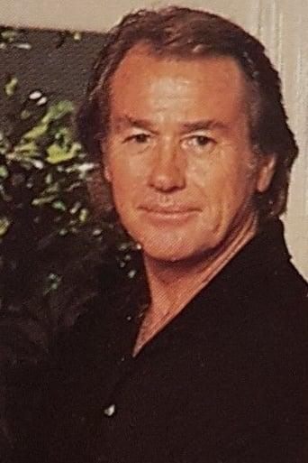 Image of Terence Donovan
