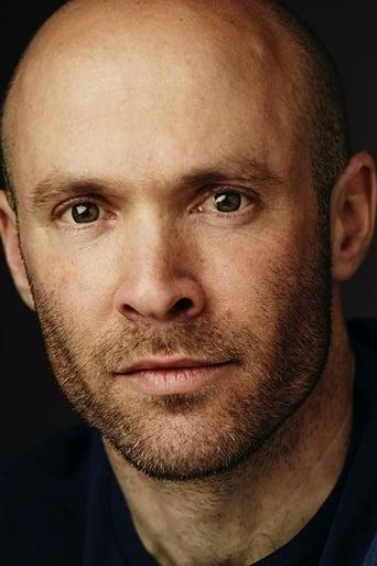 Image of Aaron Roman Weiner