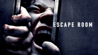 Escape Room