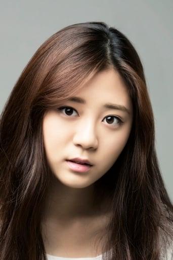 Image of Seo Ji-Hee