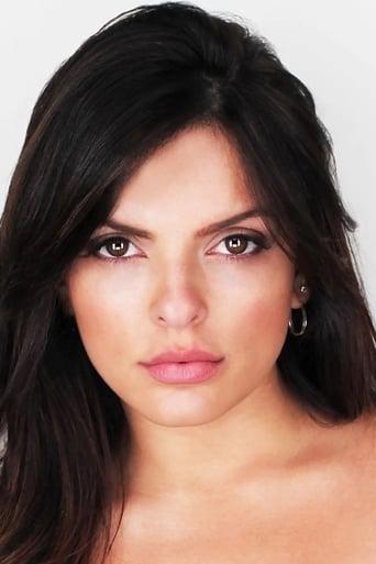 Image of Talita Maia