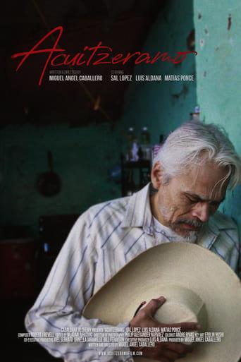 Poster of Acuitzeramo