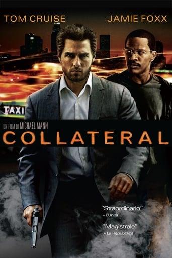 Collatéral