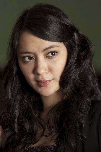 Image of Lucia Micarelli