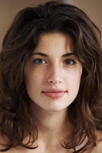 Image of Tania Raymonde
