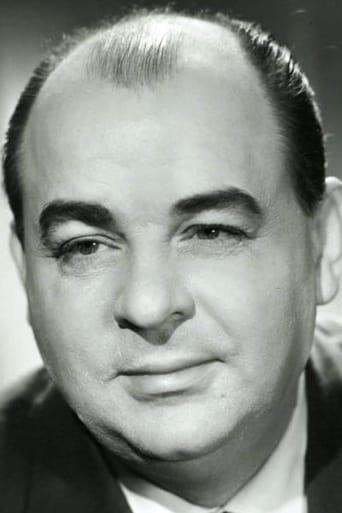 Image of Sejr Volmer-Sørensen
