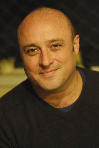 Renaud Jadin